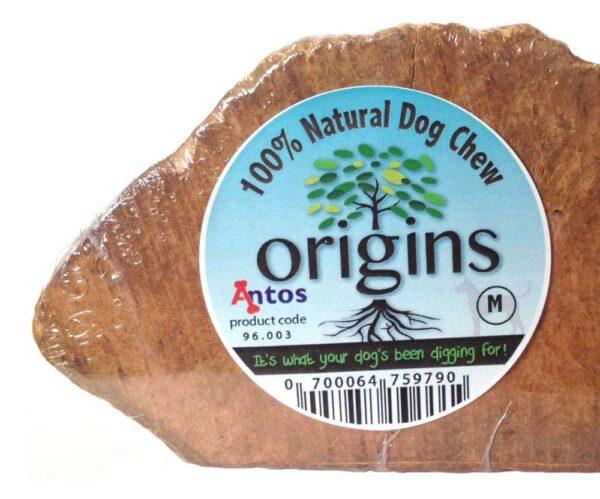 Origins-Medium