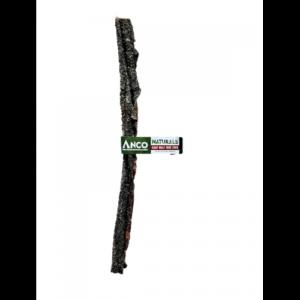 Anco Giant Tripe Stick