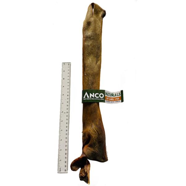 Anco Camel Stick Dog Chew